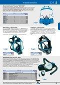 Atemschutz - Seite 7
