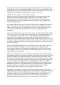 Scheitern - Artikel - Jesuiten - Page 2