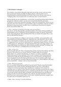 Scheitern - Artikel - Jesuiten - Page 3