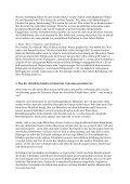 Scheitern - Artikel - Jesuiten - Page 4