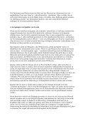 Scheitern - Artikel - Jesuiten - Page 5