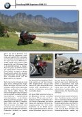 06.03.2011 Wheelies-Messe - Page 6