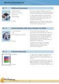Lerninhalte Betriebswirtschaftslehre (850 KB) - ECO2DAY - Seite 4