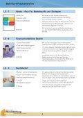 Lerninhalte Betriebswirtschaftslehre (850 KB) - ECO2DAY - Seite 6