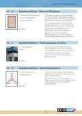 Lerninhalte Betriebswirtschaftslehre (850 KB) - ECO2DAY - Seite 7