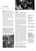 Antoine - Arsenal Filmverleih - Seite 2