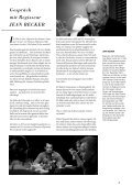 Antoine - Arsenal Filmverleih - Seite 3