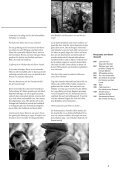 Antoine - Arsenal Filmverleih - Seite 4