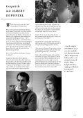 Antoine - Arsenal Filmverleih - Seite 5