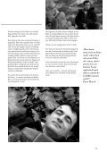 Antoine - Arsenal Filmverleih - Seite 6
