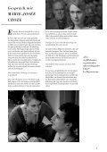 Antoine - Arsenal Filmverleih - Seite 7