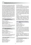 Kurz-Programm '13 - vhs Beilngries - Page 7