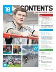 The resurrection of Ricky Hatton - Page 5