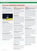 Ski Vermont - Page 6