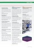 Ski Vermont - Page 7