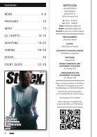 Stylex - Seite 2