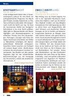 Stylex - Seite 6