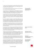 Programm Leipzig 2020 - Burkhard Jung - Seite 5
