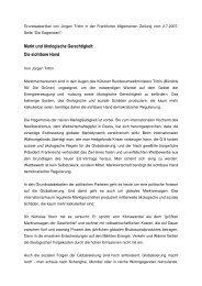 Wipol - Trittin 2 - LAG Wirtschaft und Finanzen NRW