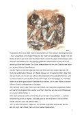 Warum Huckleberry Finn nicht süchtig wurde... Ref ... - Kinderleicht - Page 2