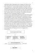 Warum Huckleberry Finn nicht süchtig wurde... Ref ... - Kinderleicht - Page 3