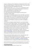 Warum Huckleberry Finn nicht süchtig wurde... Ref ... - Kinderleicht - Page 5