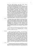 Harro Raster - in der Staatlichen Bibliothek Passau - Seite 3
