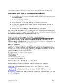Besvarelse - Ballerup Kommune - Page 2