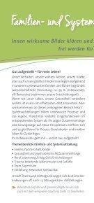 Praxis-Prospekt - HP Antje Jaruschewski in Oldenburg - Seite 2