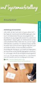 Praxis-Prospekt - HP Antje Jaruschewski in Oldenburg - Seite 5