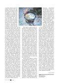 Geleceğin Enerji Kaynağı Metanhidratlar 2002 - Page 5