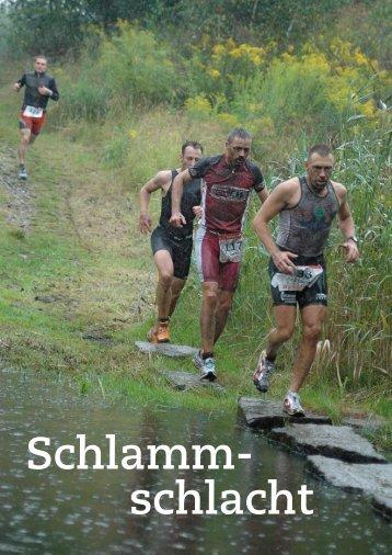 Schlamm - elements