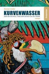 E-Book - Zu kurvenwasser.de