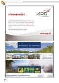 pdf, ~1,3 MB - Stadtfeuerwehr Tulln - Tulln an der Donau - Seite 2