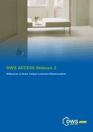 DWS-AccessWohnen2-Prospekt