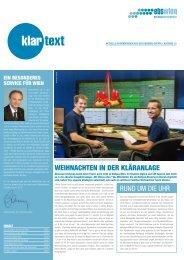 Download - ebswien Hauptkläranlage
