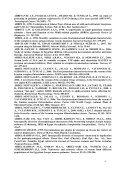 Gerard Dupre's Scorpion Bibliography (2. ed.) - NTNU - Page 4