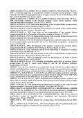 Gerard Dupre's Scorpion Bibliography (2. ed.) - NTNU - Page 5
