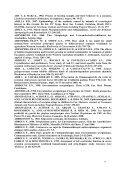 Gerard Dupre's Scorpion Bibliography (2. ed.) - NTNU - Page 6