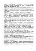 Gerard Dupre's Scorpion Bibliography (2. ed.) - NTNU - Page 7