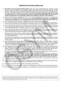 temel soru ki̇tapçiği - Ösym - Seite 3