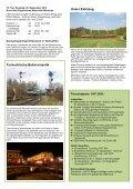 Bahnleckerbissen und Kultur in Tschechien 19. - 28 ... - SERVRail - Seite 4