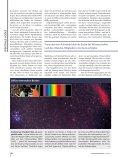 Kosmische Kryptologie - Seite 3