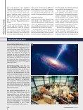 Kosmische Kryptologie - Seite 5