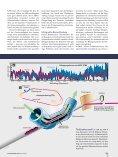 Kosmische Kryptologie - Seite 6