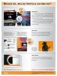 Kosmische Kryptologie - Seite 7