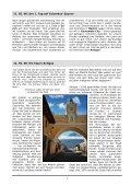 PDF, 1.2 MB - Page 4