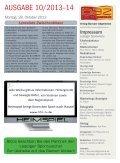 Ausgabe 10/2013-14 vom 28.10.2013 - Seite 3