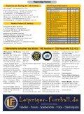 Ausgabe 10/2013-14 vom 28.10.2013 - Seite 4