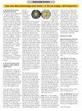 Ausgabe 10/2013-14 vom 28.10.2013 - Seite 5